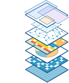 Precision Medicine Layers